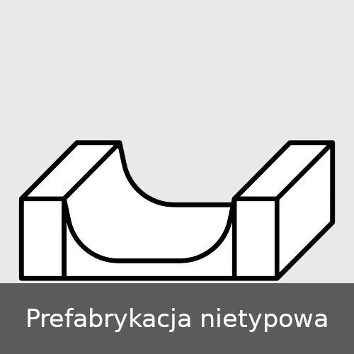 Prefabrykacja_nietypowa_mobile