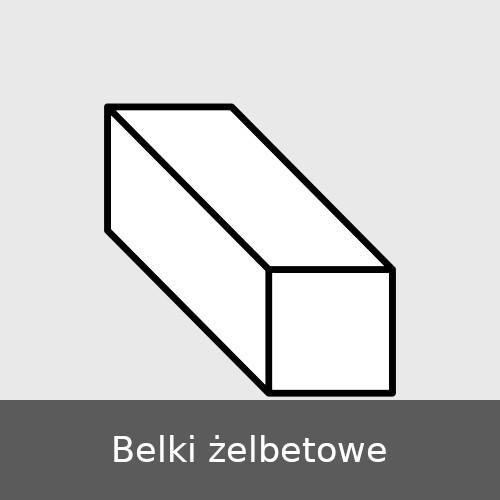 belki_zelbetowe_mobile