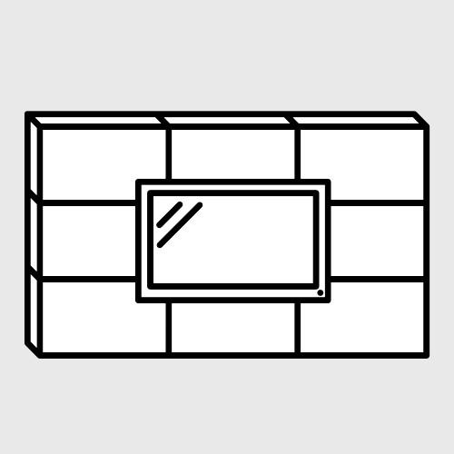 mala_architektura