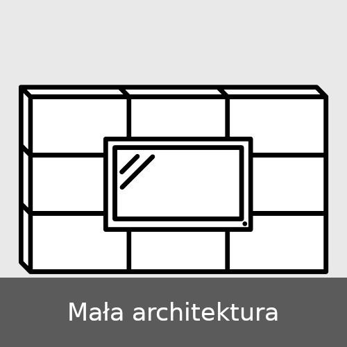 mala_architektura_mobile