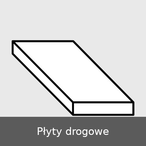 plyty_drogowe_mobile