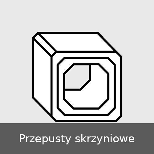 przepusty_skrzyniowe_mobile