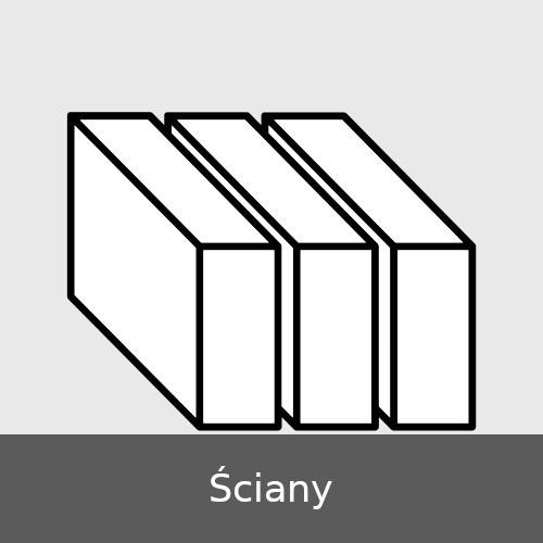sciany_mobile