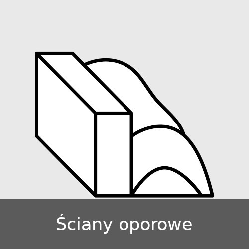 sciany_oporowe_mobile