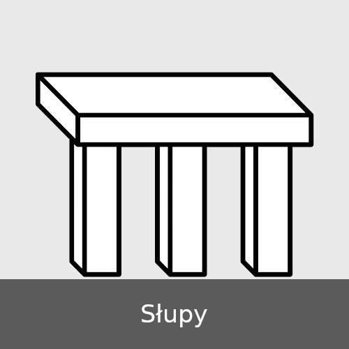 slupy_mobile