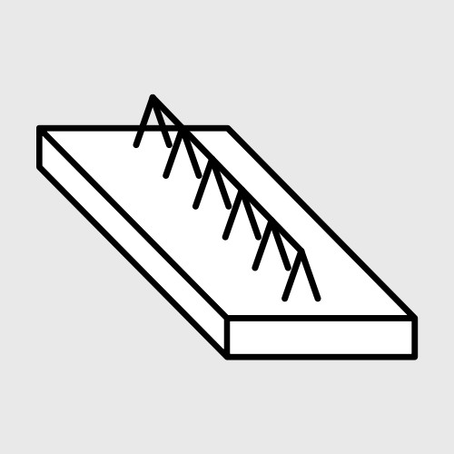 stropy_filigranowe