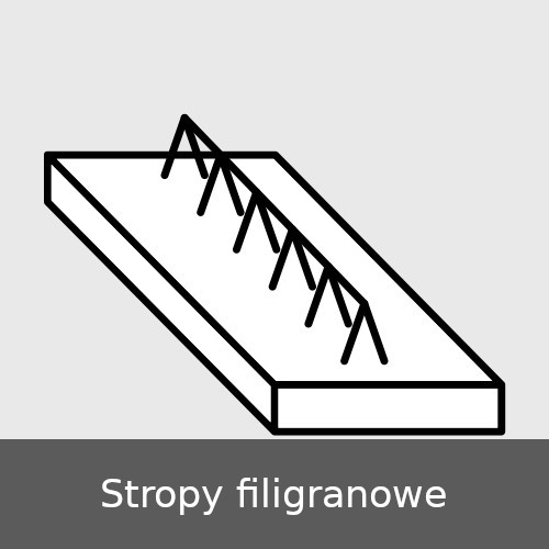stropy_filigranowe_mobile