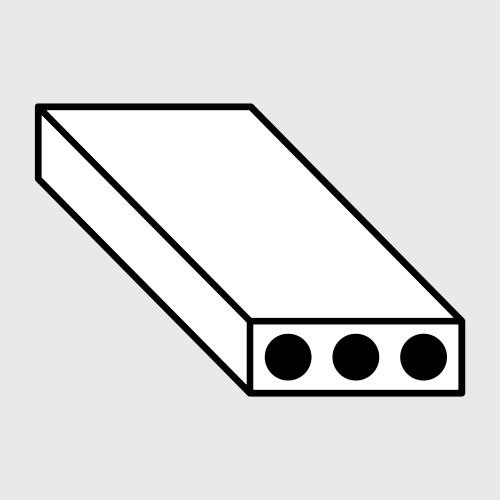 stropy_kanalowe