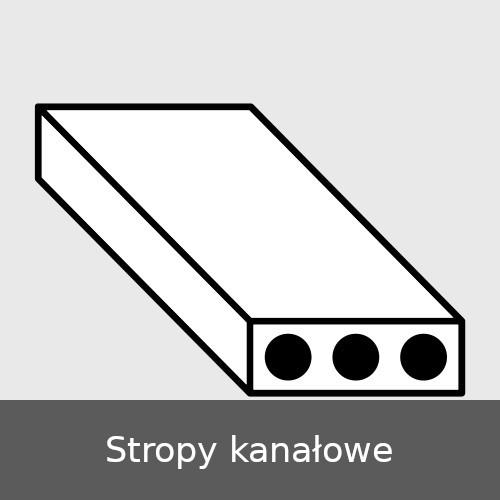 stropy_kanalowe_mobile