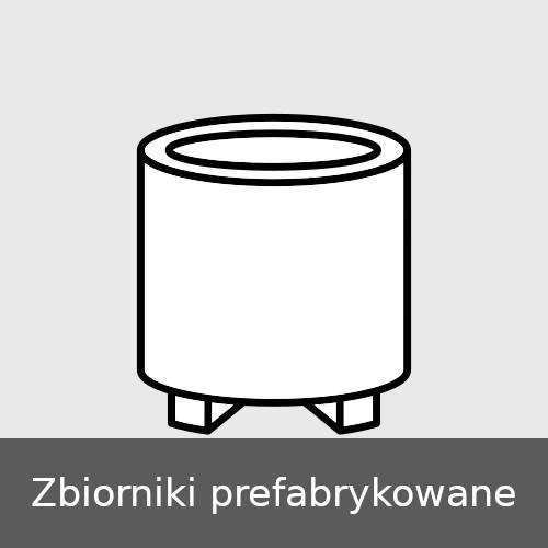 zbiorniki_prefabrykowane-mobile