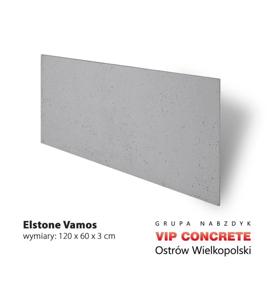 Elstone Vamos