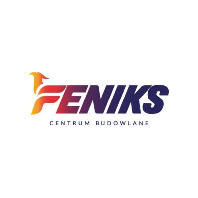 Feniks Ostrów Wielkopolski